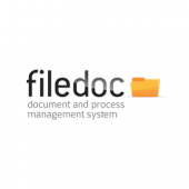 Filedoc